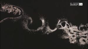 Design et santé : une bulle de silence au CHU de Purpan