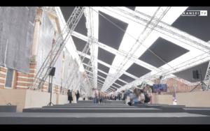 Toulouse 2030 ou comment se dessine la métropole de demain