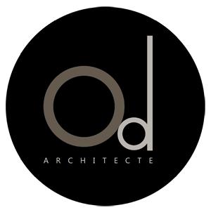 Od Architecte