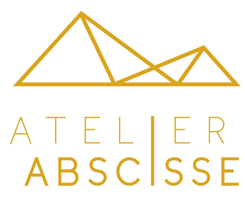 Atelier Abscisse