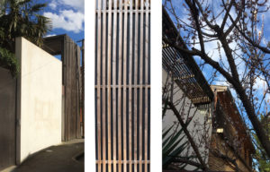 Atelier d'architecture Aude CUNY