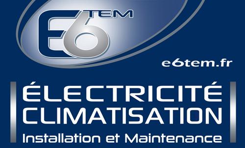 E6TEM