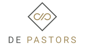De Pastors