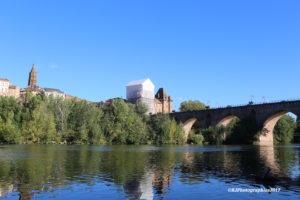 Le Musée Ingres, visite des coulisses du chantier