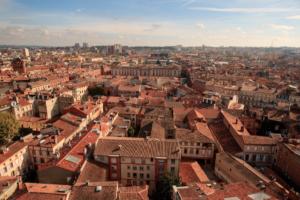 Les grands chantiers de Toulouse se terminent bientôt