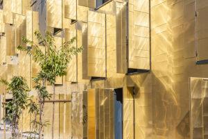 Agence Letellier Architectes