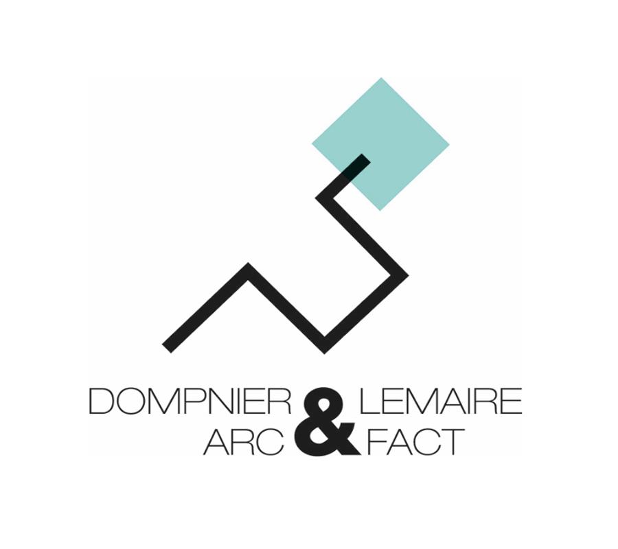 Arc & Fact et Dompnier-Lemaire