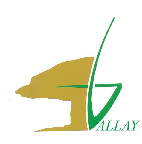 Entreprise J. Gallay