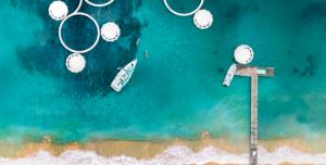 L'habitat flottant, bientôt sur nos côtes ?