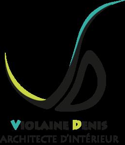 Violaine Denis Architected'intérieur & Décoratrice