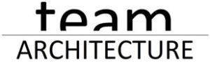 Team architecture