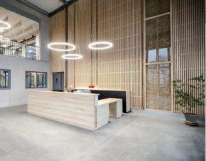 Seuil Architecture Grand Prix du Jury des Trophées de la Construction 2019