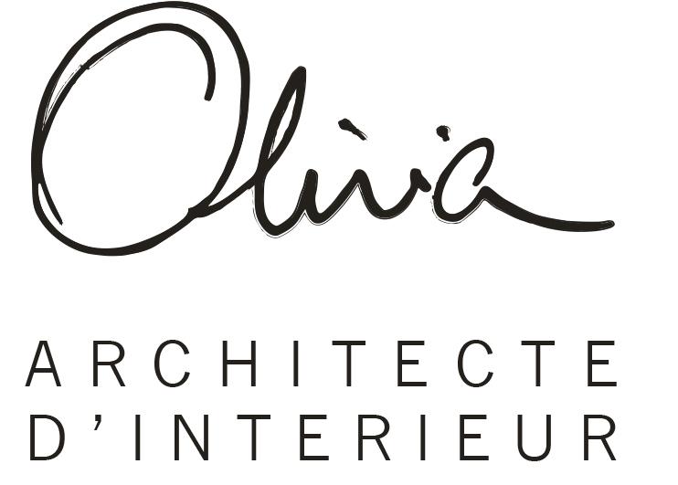 Agence OD Design