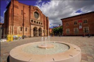 Pas de trêve estivale pour les chantiers de Toulouse