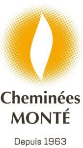 CHEMINÉES JL MONTE & FILS