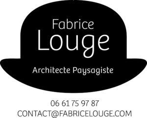 Fabrice Louge