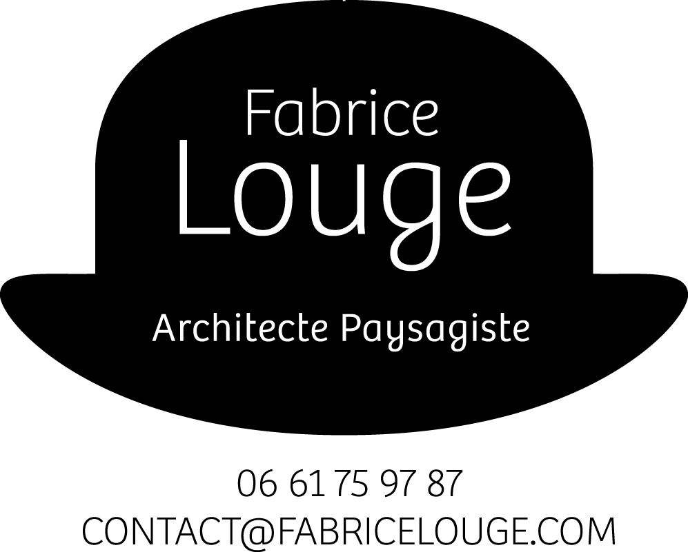 Fabrice Louge