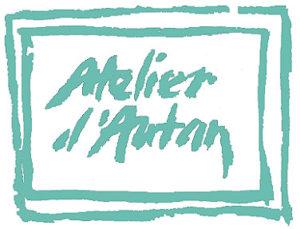 Atelier d'Autan