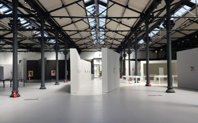Mastère spécialisé architecture et patrimoine contemporain ESAM, Kansei TV