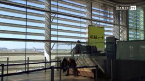 Aéroport Toulouse-Blagnac : un nouveau parcours voyageur avec un focus sur l'espace Premium La Croix du Sud