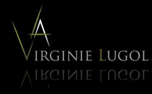 Virginie L U G O L Architecte DPLG - Architecte du Patrimoine