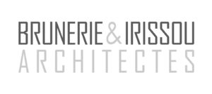 Brunerie & Irissou Architectes