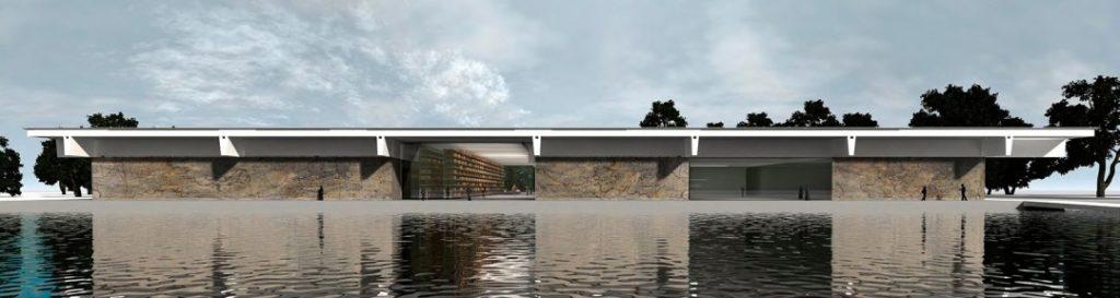 Le musée Narbo Via ouvrira ses portes en décembre