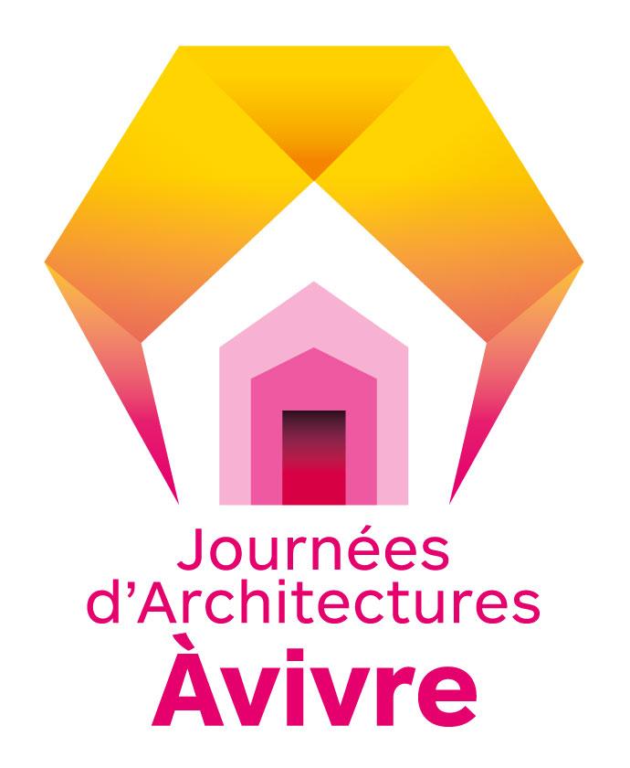Journées d'Architecture A Vivre, Kansei TV