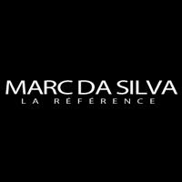 Cuisine Marc Da Silva