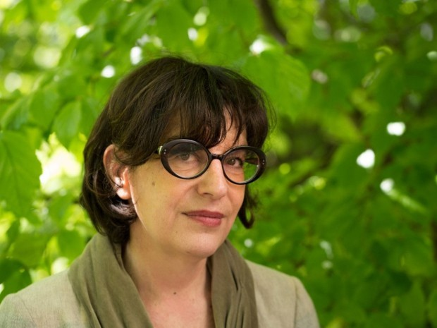 Florence Lipsky, Prix de la femme architecte 2020, Kansei TV