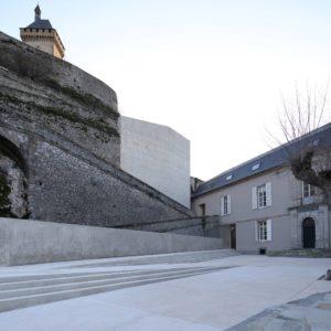 AJAP 2020 : rencontre en ligne avec les deux lauréats d'Occitanie