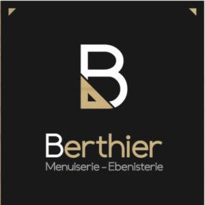 Menuiserie BERTHIER