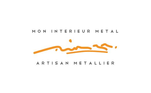Atelier mon intérieur métal