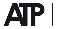 Atelier ATP