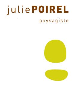 Julie Poirel paysagiste concepteur