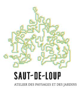 Atelier Saut-De-Loup
