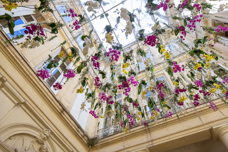 Le Festival des Architectures Vives de Montpellier est de retour du 6 au 10 juillet