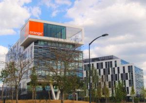 Campus Orange Balma : un projet d'entreprise d'envergure