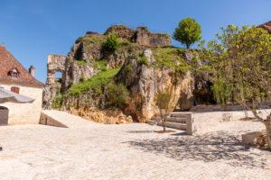 Saint-Cirq-Lapopie, un joyau éternel