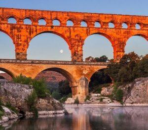 Patrimoine mondial de l'Unesco : huit sites à (re)découvrir en Occitanie